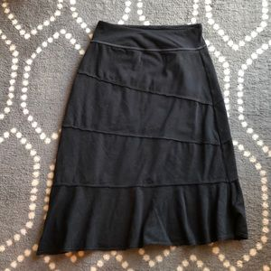 (Athleta) Skirt Size XS